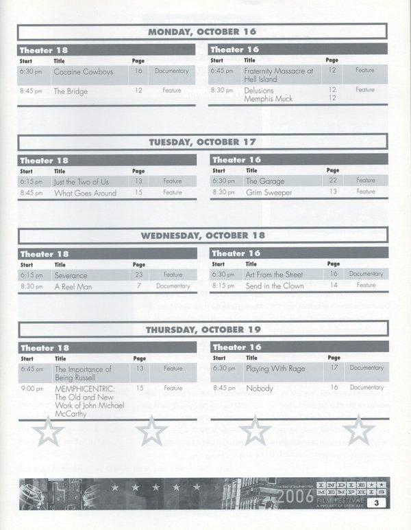IM-Prog-2006-p3.jpeg
