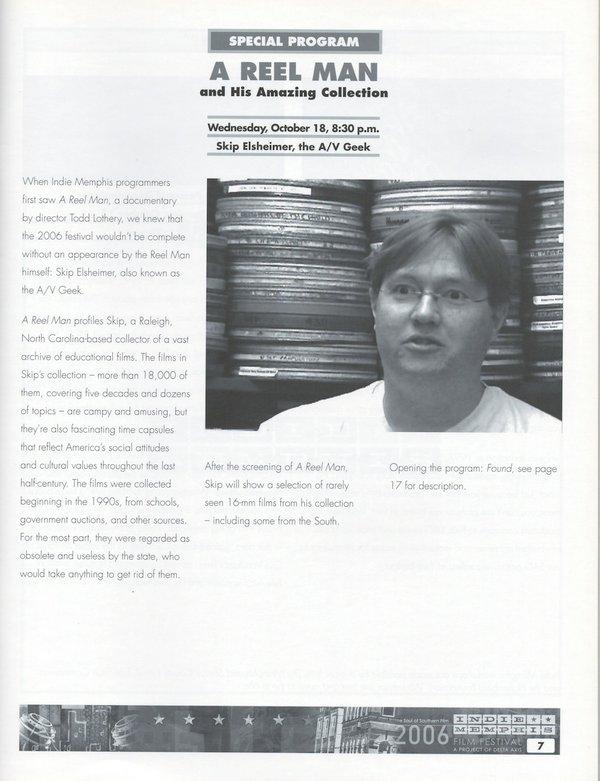 IM-Prog-2006-p7.jpeg