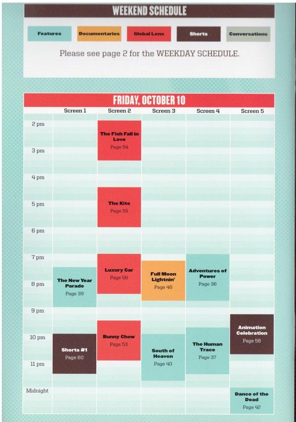 IM-Prog-2008-schedule-1.jpeg