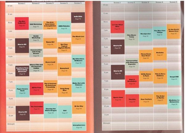 IM-Prog-2008-schedule2.jpeg