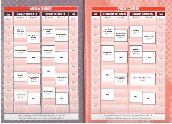 IM-Prog-2008-schedule3.jpeg