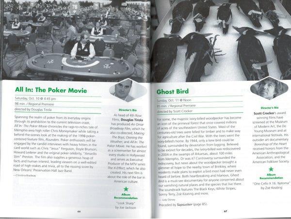IM-Prog-2009-pp66-67.jpeg