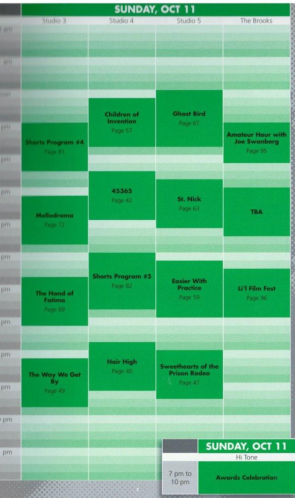IM-Prog-2009-schedule-1.jpeg