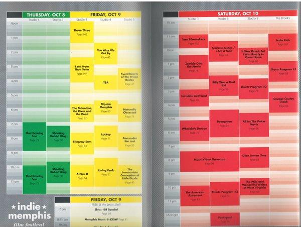 IM-Prog-2009-schedule-2.jpeg