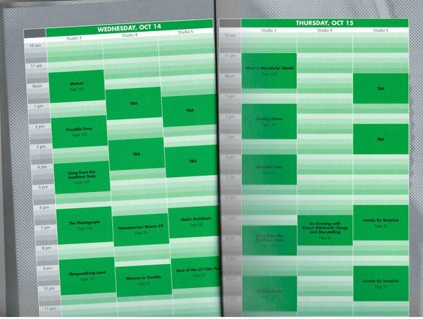 IM-Prog-2009-schedule-3 1.jpeg