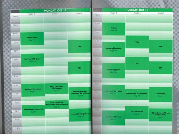 IM-Prog-2009-schedule-3.jpeg
