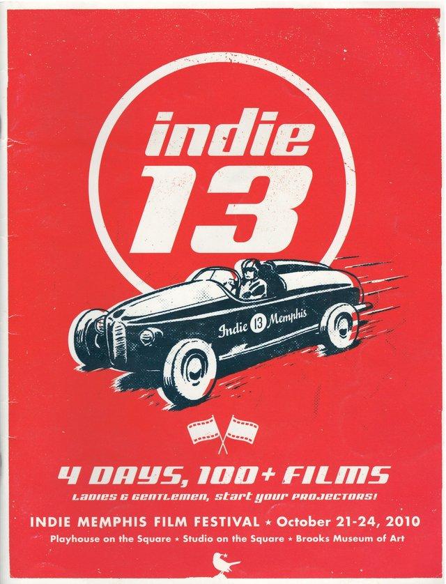 IM-Prog-2010-p0-cover.jpeg