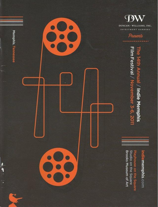 0IM-Prog-2011-cover.jpeg