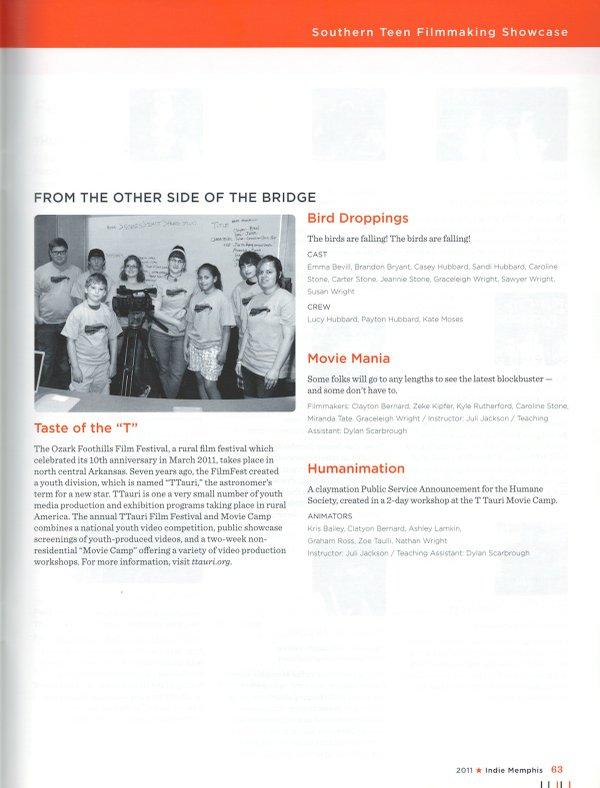 IM-Prog-2011-p62 1.jpeg