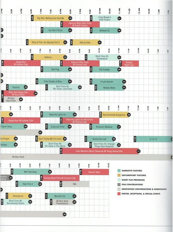 IM-Prog-2012-schedule2.jpeg