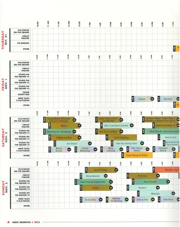 IM-Prog-2013-schedule1.jpeg