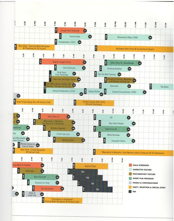 IM-Prog-2013-schedule2.jpeg