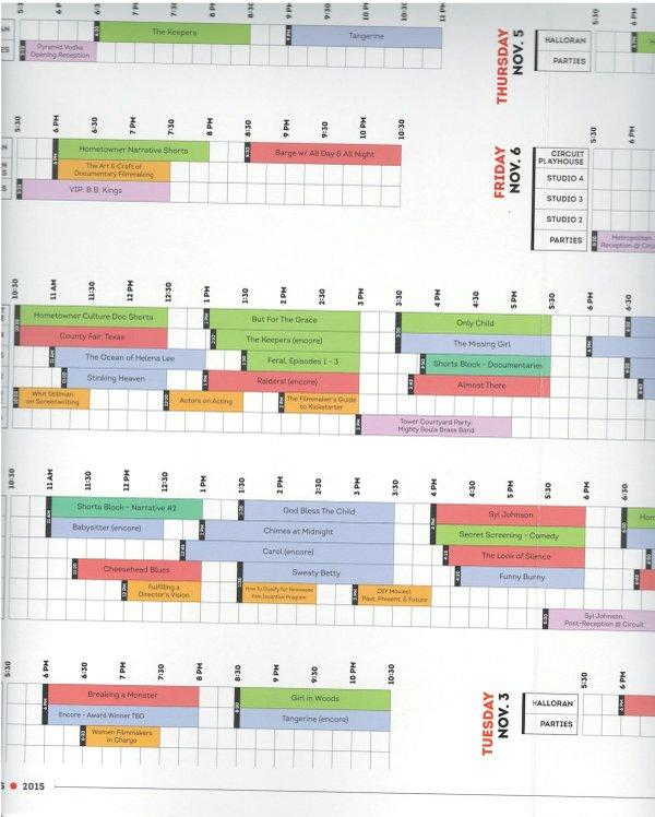 IM-Prog-2015-schedule1.jpeg