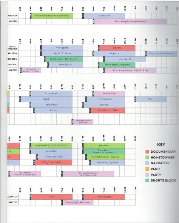IM-Prog-2015-schedule2.jpeg