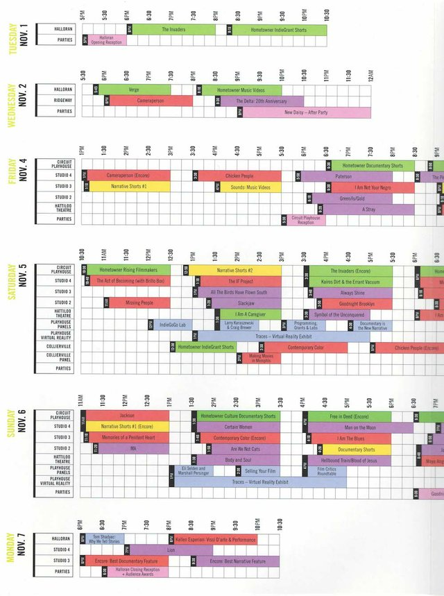 IM-Prog-2016-schedule1.jpg