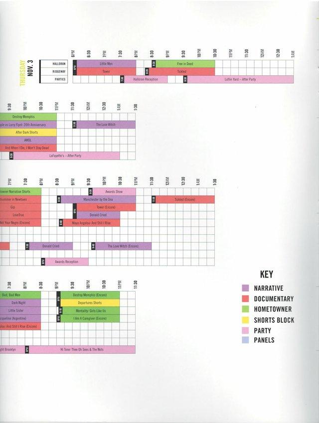 IM-Prog-2016-schedule2.jpg