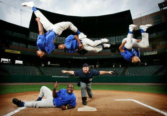 BSF-Baseball_fromRescourceEntertainment.jpg