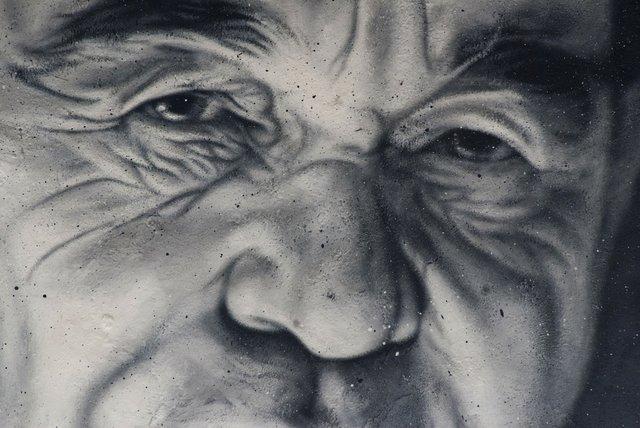 Oliver Stone 2.jpg