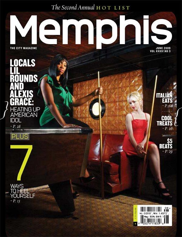 June09-cover.jpg
