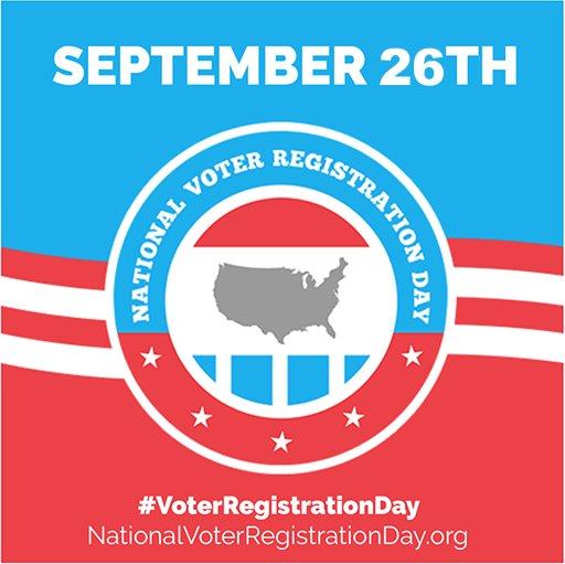NationalVoterRegistrationDay.png