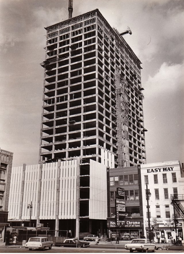 100NorthMain-construction-blog.jpg