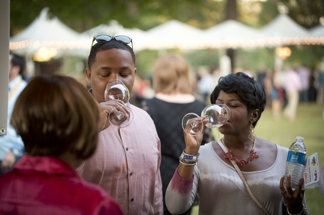 Memphis Food and Wine Festival Action_P3A8625.jpg