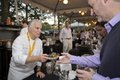 Memphis Food and Wine Festival Action_W5A4197.jpg