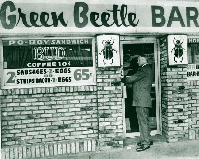 GreenBeetle-1971-001.jpg