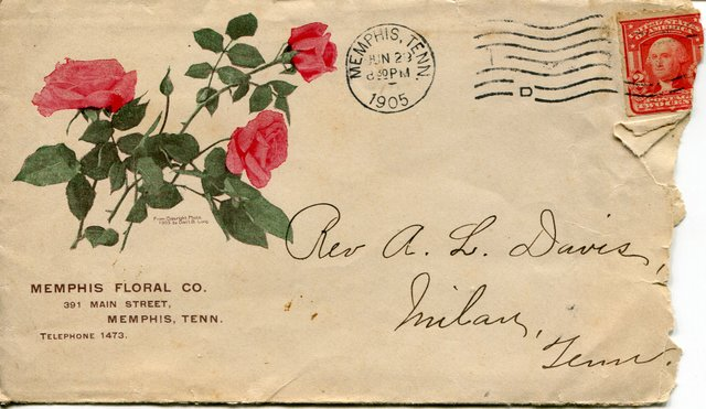 MemphisFloralCo-1905-001.jpg