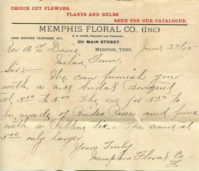 MemphisFloralCo-1905-blog.jpg