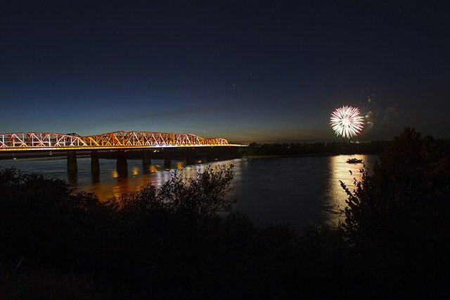 Big River Crossing 2.jpg