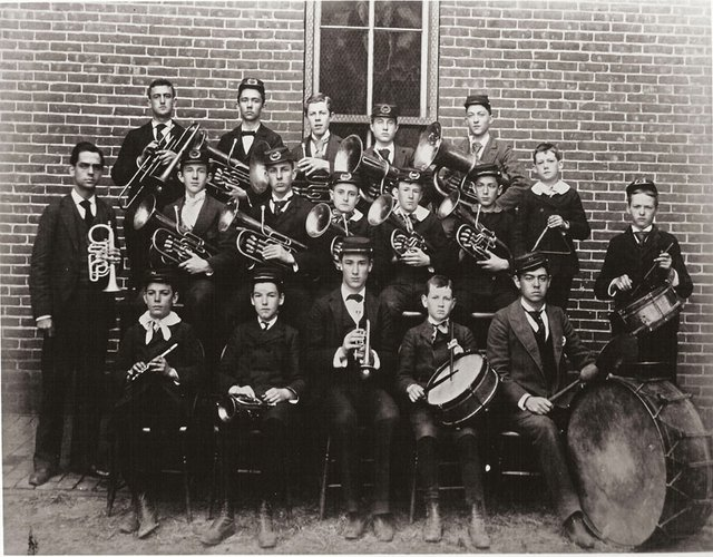 1890c_Christian Brothers Band_toned.jpg