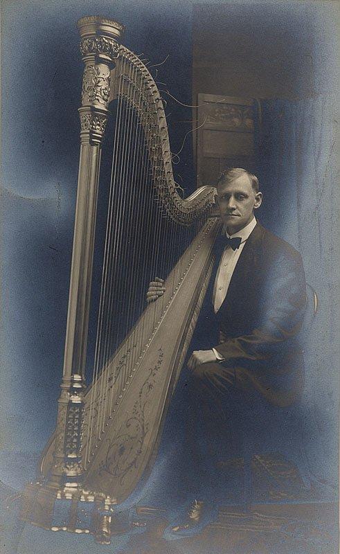 1920c Frank Steuterman Sr..jpg
