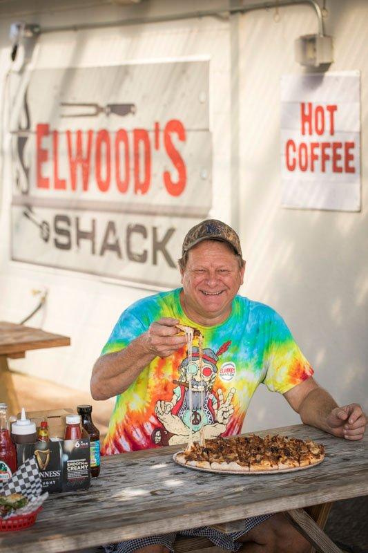 Elwood's_51A7920.jpg