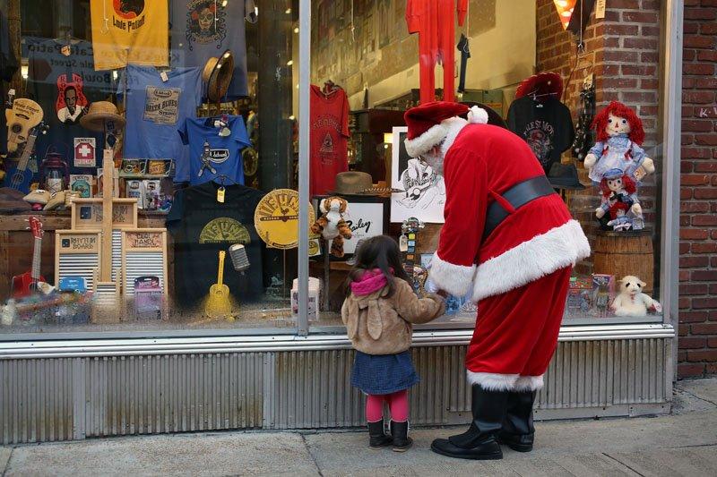 Focht- Jon Sparks as Santa 012.jpg