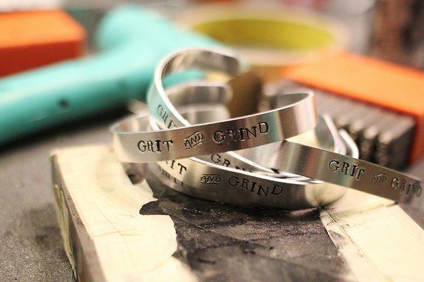 FoxglovePharm_bracelet.jpg