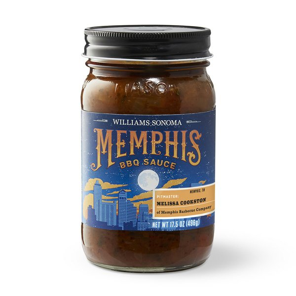 Williams-Sonoma Memphis BBQ Sauce(1).jpg