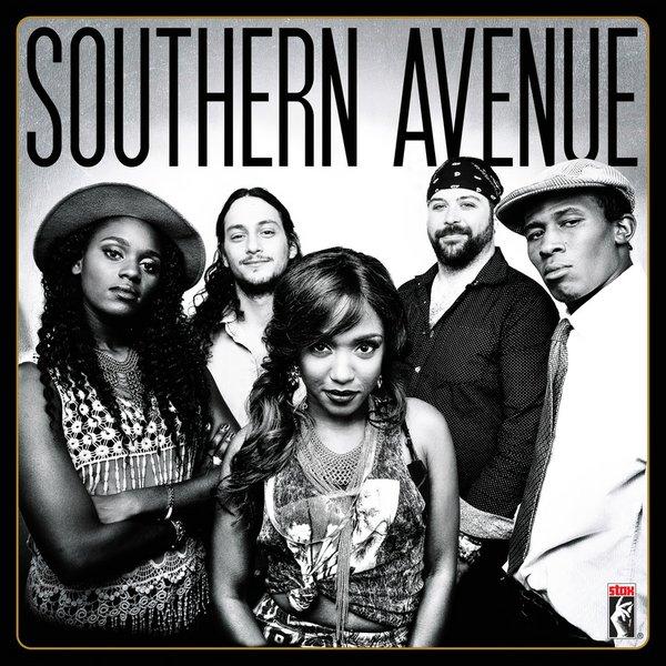 SouthernAvenue_Cover_RGB_1.jpg