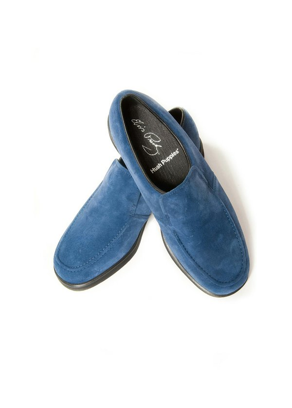 Lanskys_BlueSuedeShoes_1.jpg