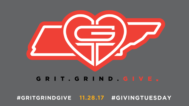 GivingTuesday_logo_Facebook_eventpage_cover-01.png