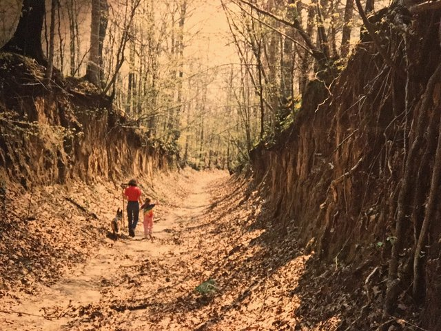 PhotoByAnnaTraverse_Mother&Anna-Trail.jpg