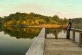 PhotoArkansasStateParks_Village_Creek_SP_102015_CHC6672(1).jpg