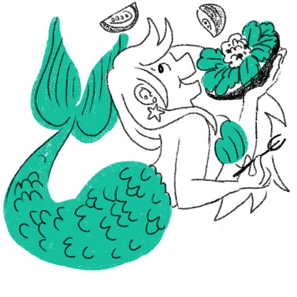 mermaid salad.jpg