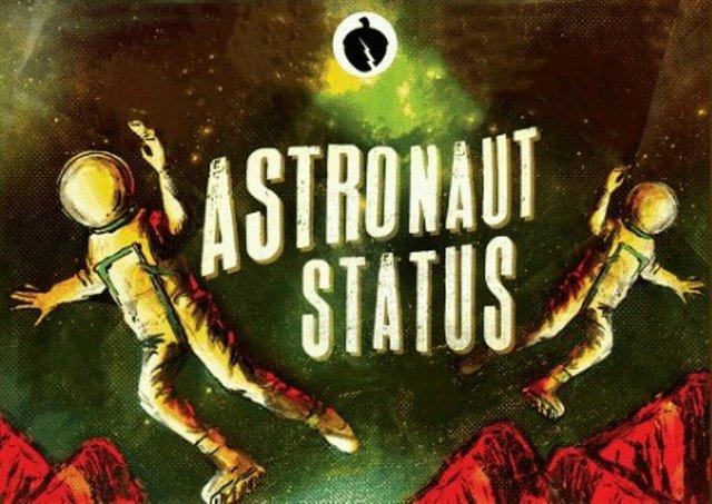 122217_wiseacre_astronaut.jpeg