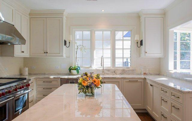 GwynneRd_kitchen_after.jpg