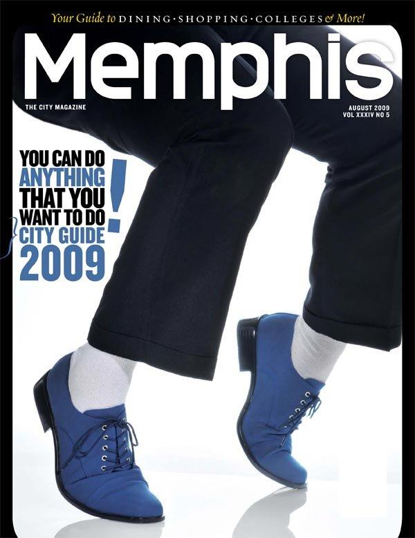Aug09-cover.jpg