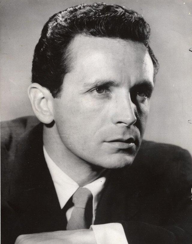 LeonardGraves-1963-001.jpg