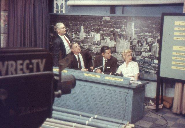 WREC-TV-ElectionReturns.jpg