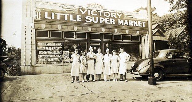 VictoryLittleSupermarket-blog.jpg