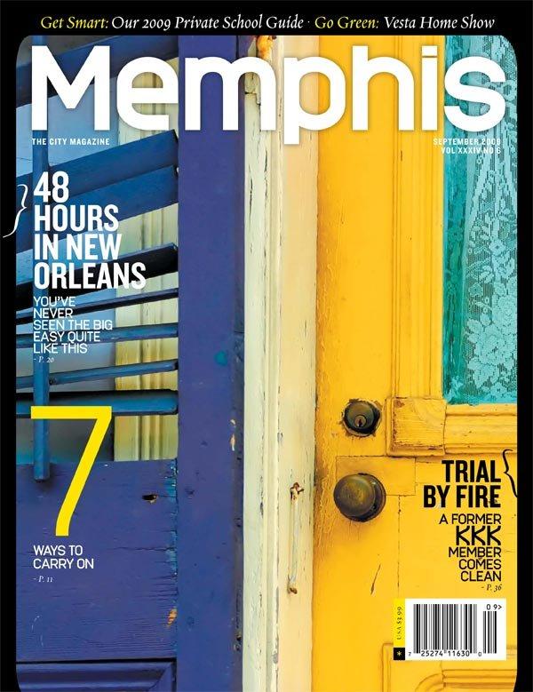 Sept09-cover.jpg